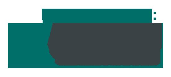 Logo La Fabric @ Site